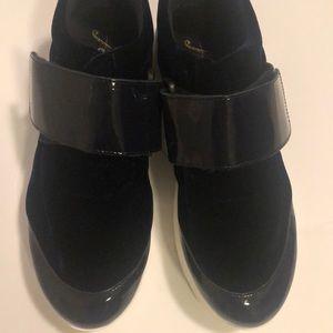 Free People Women's Sneakers